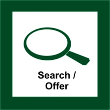 Search offer